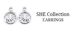 SHE Collection - Earring